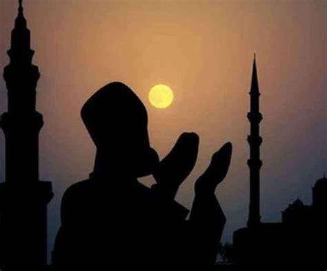Eid ul Fitr 2020: When Eid will be celebrated in India ...