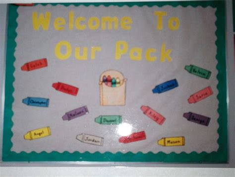 littlehandsbigplans august bulletin board idea welcome 818 | eade0999ae6d4ed26c80378563ceb1d7