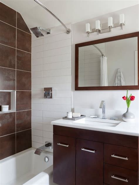 Modern Bathroom Remodeling Ideas Pictures by Small Modern Bathroom Home Design Ideas Pictures Remodel