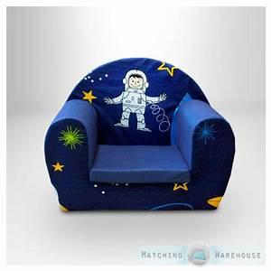 Sessel Für Kleinkinder : kinder sessel schaumstoff komfortabel kinderzimmer baby sofa kleinkinder ebay ~ Markanthonyermac.com Haus und Dekorationen