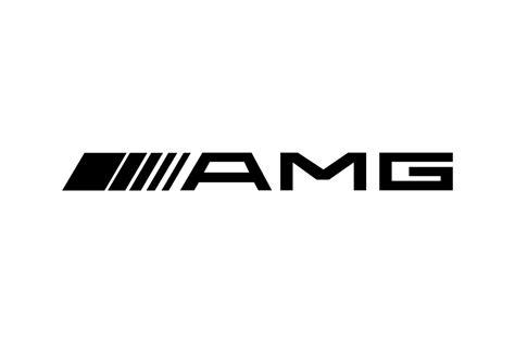 mercedes amg logo mercedes amg logo