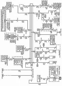 Gmc 5500 Electrical Diagram