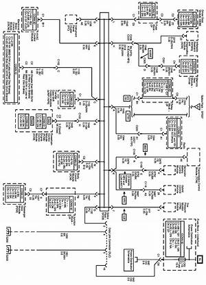 Kodiak C5500 Wiring Diagram 27498 Centrodeperegrinacion Es