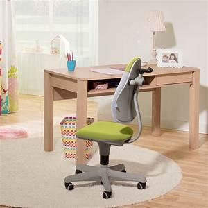 Schreibtisch Kinder Paidi : paidi eike jugendzimmer eiche novo ~ Bigdaddyawards.com Haus und Dekorationen