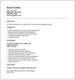 resume for student teachers exles writing cover letter sle yale law best essay helper security inspection inc writing and