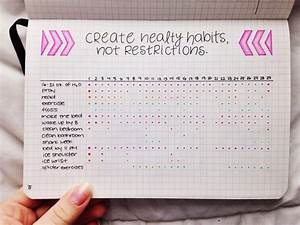 12 layout ideas you 39 ll want to for your bullet journal
