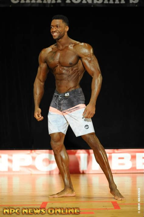 hgh blog  ifbb pittsburgh pro results  winners
