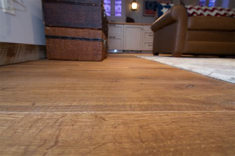 thick oak planks farm reno reclaimed wood resawn timber co