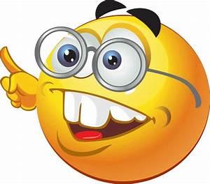 Lunette A Verre Transparent : al smiley jaune avec lunettes et montre du doigt ~ Edinachiropracticcenter.com Idées de Décoration