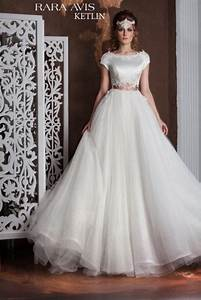 unique wedding gown ketlin simple wedding dress bride With unique simple wedding dresses