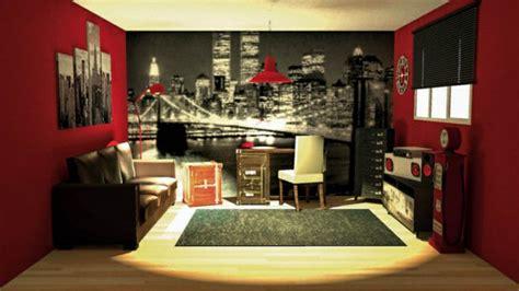deco york chambre fille deco chambre theme york