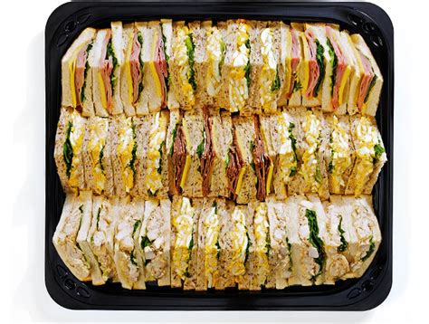 This is not an official costco subreddit, and does not represent the official stance. Deli Order Form | Delicatessen | Costco