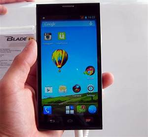 Zte Expands Its Presence In South East Asia With Three