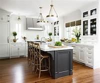 black kitchen island Best 10+ Black kitchen island ideas on Pinterest