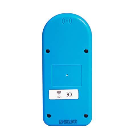 Us$ Easy Check Remote Control Key