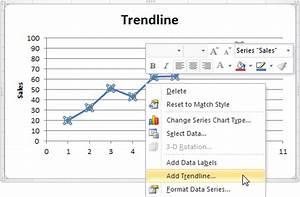 Excel Trendlinie Berechnen : h ng d n v ng xu h ng trong excel trendline ~ Themetempest.com Abrechnung