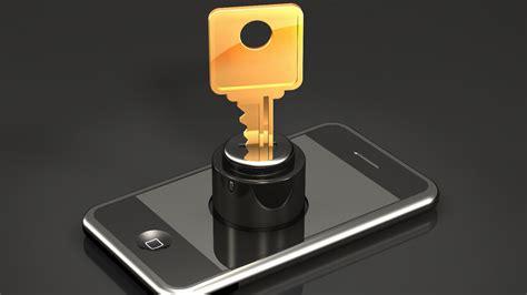 verizon stolen phone carriers unite to track stolen phones nationwide gizmodo