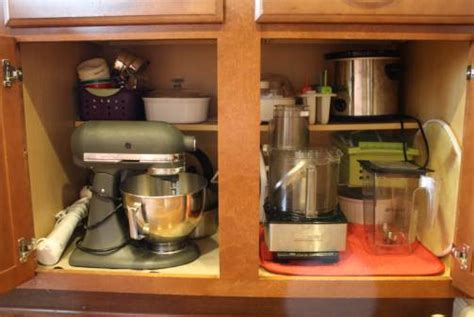 foodsallergy friendly kitchen   organizing