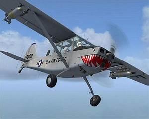 AVSIM Online - Flight Simulation's Number 1 Site!