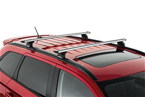 Mitsubishi Outlander Roof Rack by 2016 Mitsubishi Outlander Accessories Mitsubishi Motors