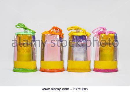 cosmetic packaging plastic bottle shampoo cream shower gel