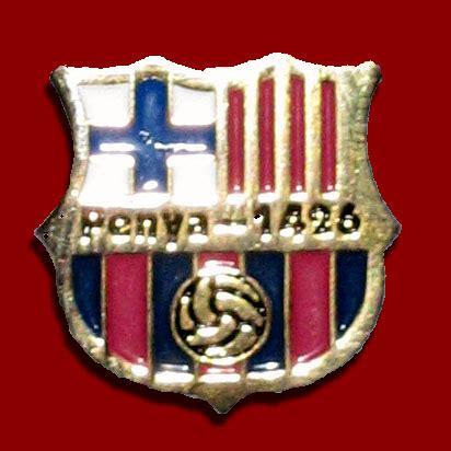 FC Barcelona Fan Club Finland