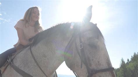 utah riding horseback park