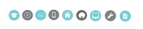 my resume icon resume icons on behance