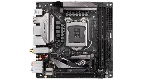 motherboard gaming motherboards intel rog amd asus expertreviews expert strix advertisement ryzen