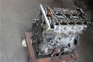 Engine Timing Tool For Bmw N40 N45 N45t