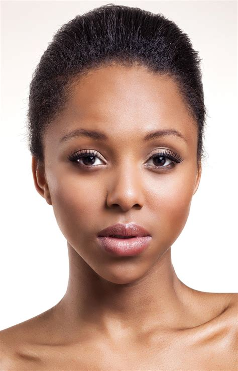 Advantages Of Black Hair by The Advantages Transitioning With And Hair