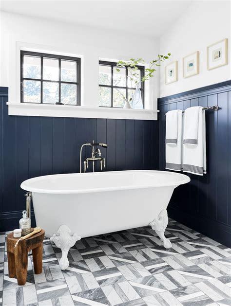pretty bathroom floor tile ideas  pin   youre