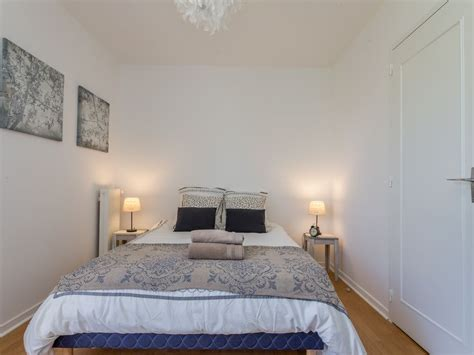 anglet chambre d amour apartment anglet chambre d 39 amour place homeaway anglet