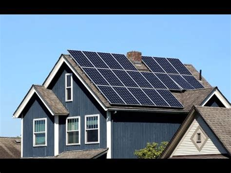 california  requiring solar panels    houses