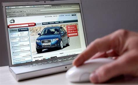 risks   car buying