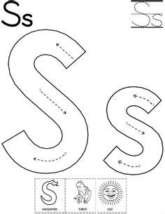 huruf besar kecil images alphabet worksheets