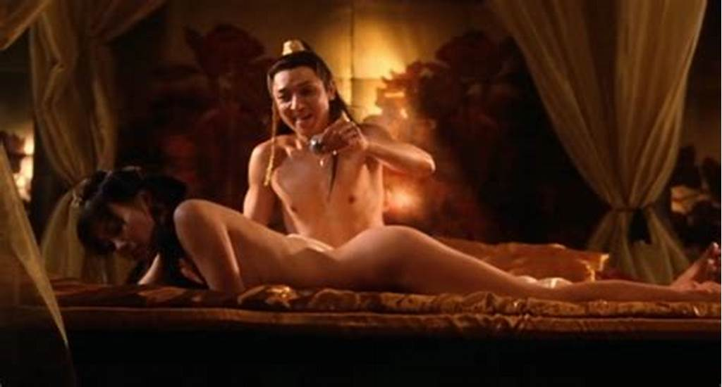 #Watch #The #Forbidden #Legend #Sex #& #Chopsticks
