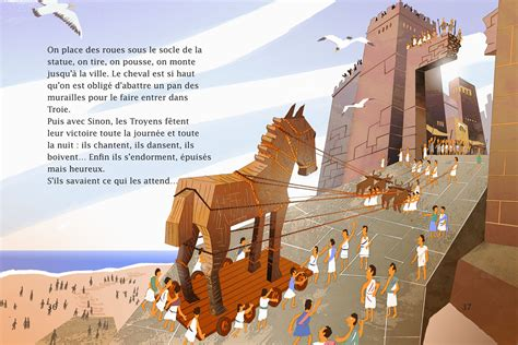 chambre de metiers grégoire vallancien biblio le cheval de troie