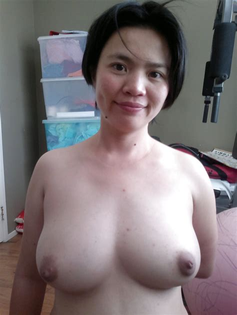 Chinese Wife Full Service Pics Xhamster