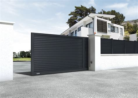 contemporary house gates modern home gates photo albums perfect homes interior design ideas