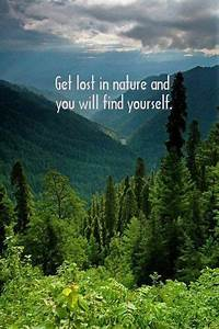 71+ Famous Natu... John Denver Earth Quotes