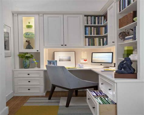Home Office Design Small Spaces Ideas by Interior Designs For Small Homes Small Loft Home Office