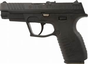 Ceska Zbrojovka Cz 100 Pistol Owners Instruction Manual