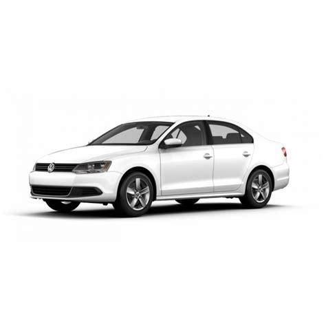 Precision Speed Limiter Volkswagen Jetta