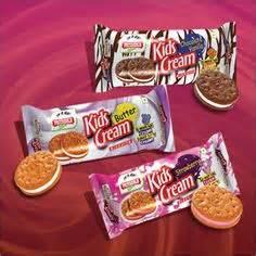 brothers flour  biscuit factory adama ethiopia