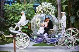 wedding venues in san diego san diego dj disneyland hotel wedding dj a fairytale