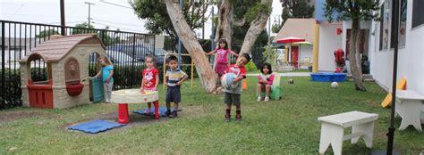 curricular activities la marina preschool el 802 | IMG 2701 980x360