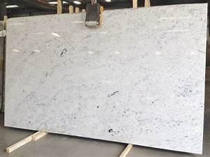 Beautiful Pairing Of Nashville39s 1 Selling White Granite