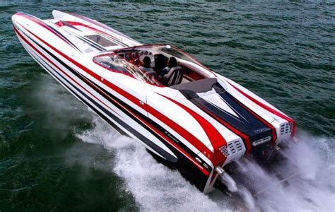 Flats Boats For Sale Daytona by Eliminator Boats Custom Boats Since 1969
