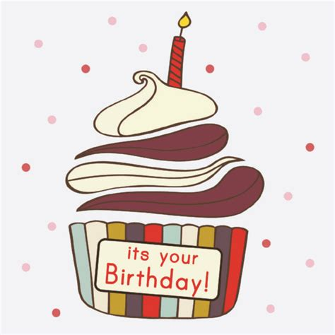 Free Happy Birthday Picture by The 50 Happy Birthday Images Cards Pictures Wishesgreeting
